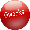 ball_gworks.png